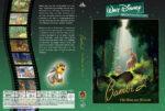 Bambi 2: Der Herr der Wälder (Walt Disney Special Collection) (2006) R2 German