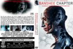 Banshee Chapter (2013) Custom GERMAN