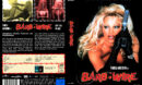 Barb Wire (1996) R2 German
