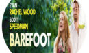 Barefoot (2014) R0 Custom Label