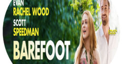barefoot-2014-cd