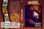 Bärenbrüder (Walt Disney Special Collection) (2003) R2 German