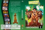 Bärenbrüder 2 (Walt Disney Special Collection) (2006) R2 German