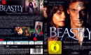 Beastly (2010) Blu-Ray German