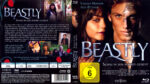 Beastly (2010) Blu-Ray German