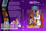Belles zauberhafte Welt (Walt Disney Special Collection) (1998) R2 German