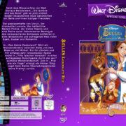 Belles zauberhafte Welt (Walt Disney Special Collection) (1998) R2 German