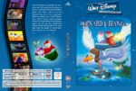 Bernard und Bianca (Walt Disney Special Collection) (1977) R2 German