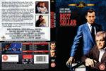 Best Seller (1987) R2 DVD Cover