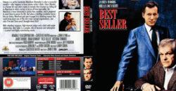 best seller dvd cover