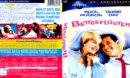 Bettgeflüster (2003) R2 Blu-ray German