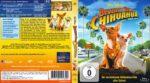 Beverly Hills Chihuahua (2008) Blu-Ray German