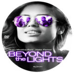 Beyond the Lights (2014) R0 Custom Label