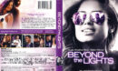 Beyond The Lights (2015)