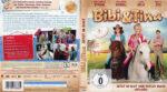 Bibi und Tina – Der Film (2014) Blu-Ray German