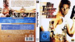 Big Trouble in little China (2009) R2 Blu-Ray German