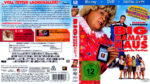 Big Mama's Haus: Die doppelte Portion (2011) Blu-Ray German