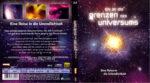 Bis an die Grenzen des Universums (2010) Blu-Ray German