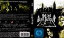 Bis das Blut gefriert (1963) R2 Blu-Ray German