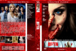 Bitten – Staffel 1 (2014) german custom