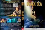 Black Sea (2015) R1 CUSTOM DVD Cover