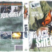 Black sheep (2010) R2 DUTCH