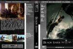 Black Sails – Staffel 2 (2015) german custom