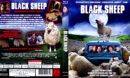 Black Sheep (2006) R2 Blu-Ray German