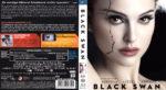 Black Swan (2010) Blu-Ray German & US