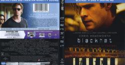 Blackhat-BDCoverScan