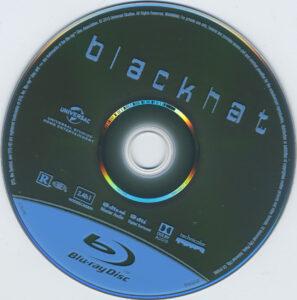 Blackhat-BDDiscScan