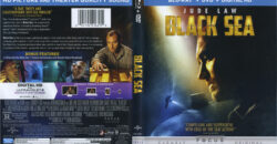 BlackSea-BDCoverScan