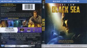 BlackSea-BDCoverScan