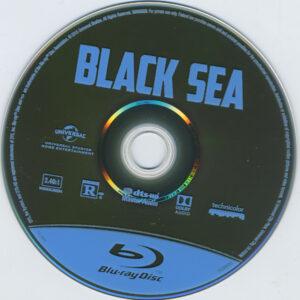 BlackSea-BDDiscScan