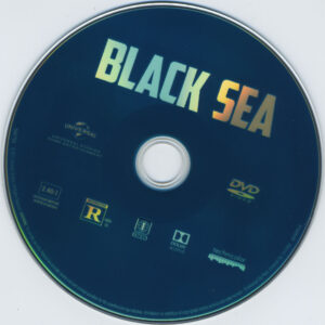 BlackSea-BDDiscScan