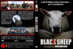 Black Sheep (2006) R2 German Custom