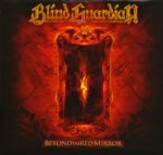 Blind Guardian – Beyond The Red Mirror (2015)