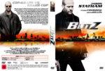 Blitz (2011) R2 German Custom