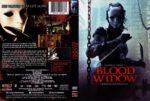 Blood Widow (2014) R0 Custom GERMAN