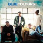 Blue – Colours (2015)