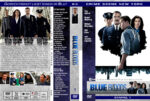 Blue Bloods – Staffel 1 (2011) german custom