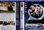 Blue Bloods – Staffel 3 (2012) german custom
