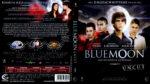 Blue Moon: Als Werwolf geboren (2011) R2 Blu-ray German