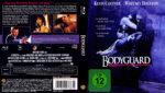 Bodyguard (2005) R2 Blu-Ray German