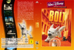 Bolt (Walt Disney Special Collection) (2008) R2 German