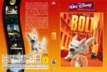Bolt (Walt Disney Special Collection) (2008) R2 German