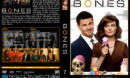 Bones - Staffel 7 (2011) german custom