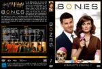 Bones – Staffel 7 (2011) german custom