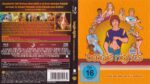 Boogie Nights (1997) R2 Blu-Ray German