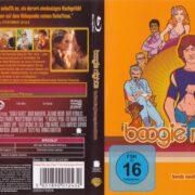 Boogie Nights (1997) R2 Blu-Ray German